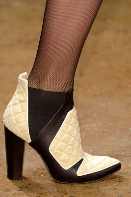 ohne-titel-Mercedes-benz-fashion-week-new-york-el-blog-de-patricia-shoes-zapatos