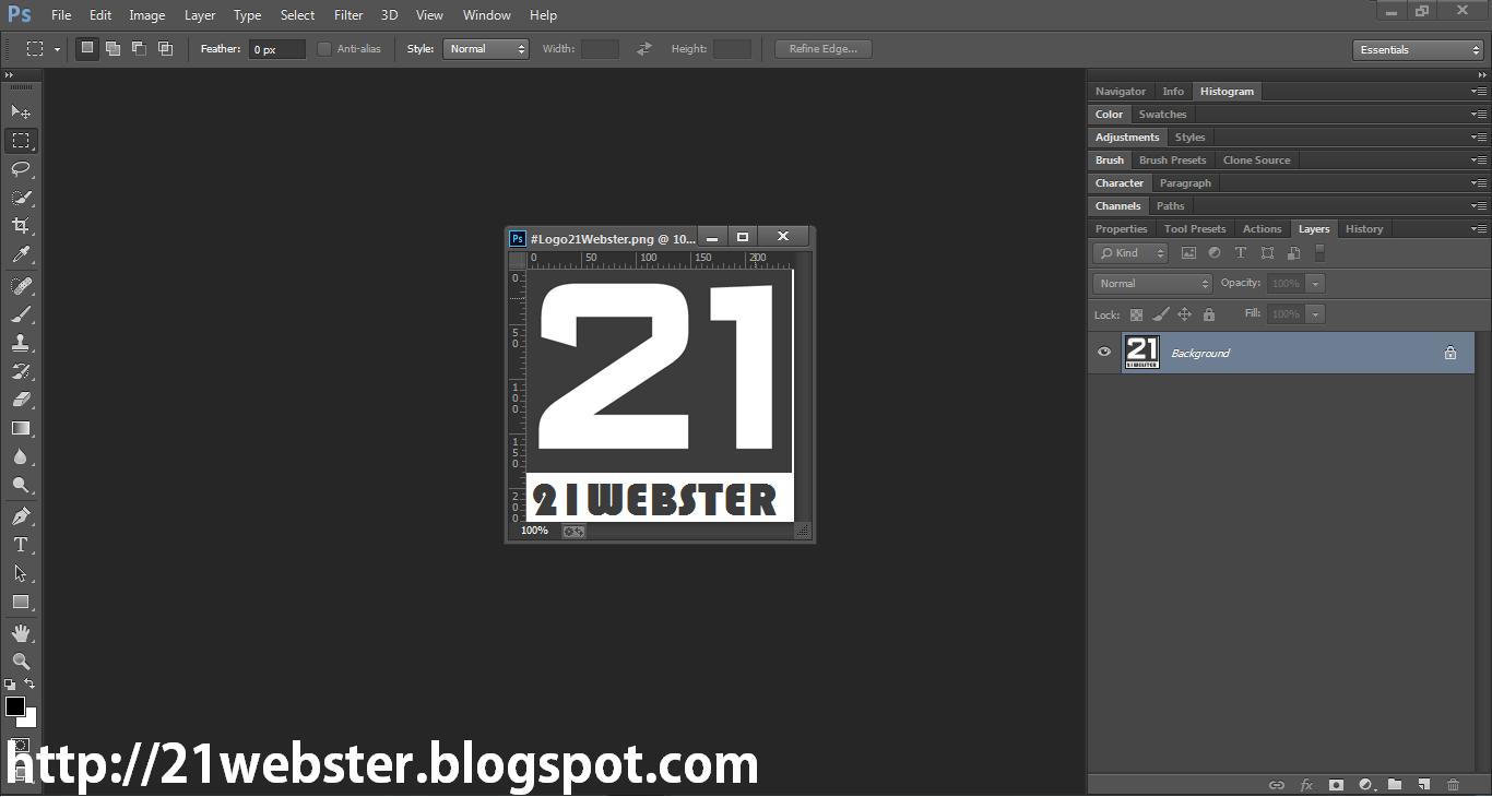 Adobe Photoshop CC 14 0 Final Multilanguage ChingLiu rar