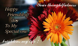 friendship day best picture messages