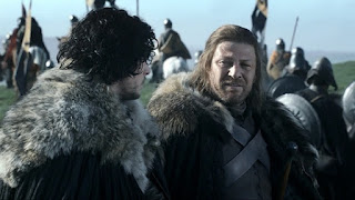 Game Of Thrones - Temporada 1 - Audio Latino - Descargar