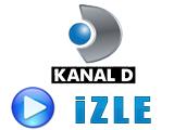 Kanal D Yayın Akışı – 13 Temmuz 2012 Cuma