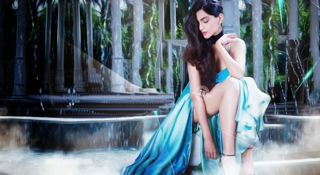 Hottest+Photography+of+Sonam+Kapoor006