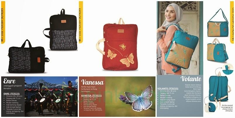 tas ransel heejou, tas backpack, tas laptop, tas ransel lucu, tas sekolah