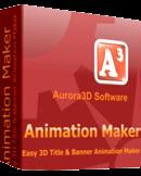 software dengan fitur lengkap untuk membuat animasi 3d