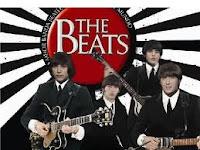 The Beats en Chile Entradas en primera fila y Fechas de Conciertos