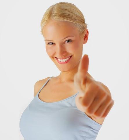 Cara Mempromosikan Situs Website/Blog