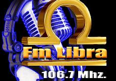 FM LIBRA ALLEN