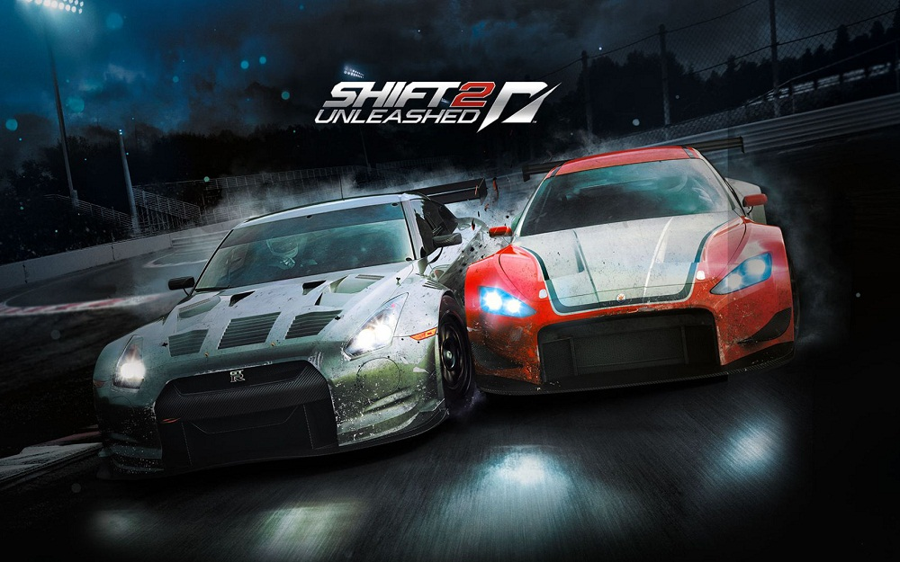 ((HOT)) Need For Speed Shift 2 Pc Game Utorrent Need+For+Speed+Shift+2+Unleashed+PC+Games+Download