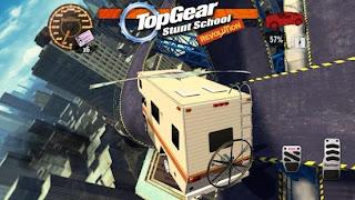 APK+DATA Top Gear: Stunt School SSR Pro 3.6