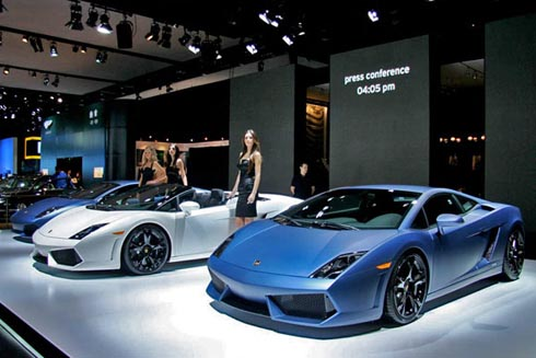 these images have been taken from google images - Lamborghini Gallardo Wallpaper Blue