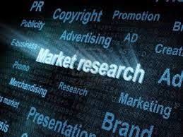 Pemasaran email forex