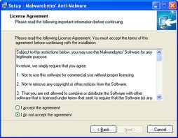 how to download malwarebytes to second computer
