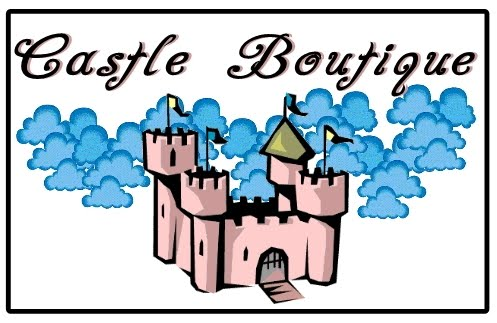 Castle Boutique