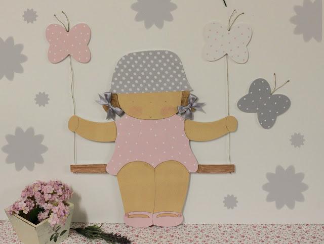 silueta-infantil-personalizada-artesanal-decoracion-infantil