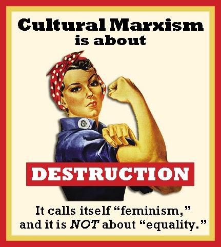 cultural destruction essay