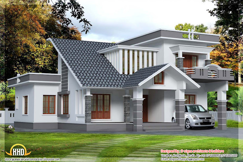 Awesome Ninety Nine Home Design Pictures - Amazing House ...