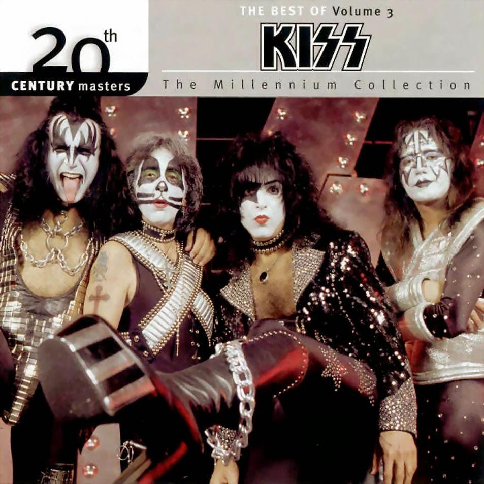 música libertad del alma dd discografía kiss remasterizada 320