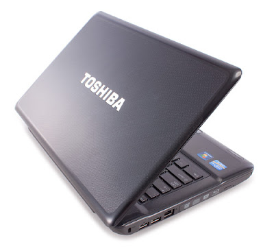 best Toshiba Satellite M645-S4118X
