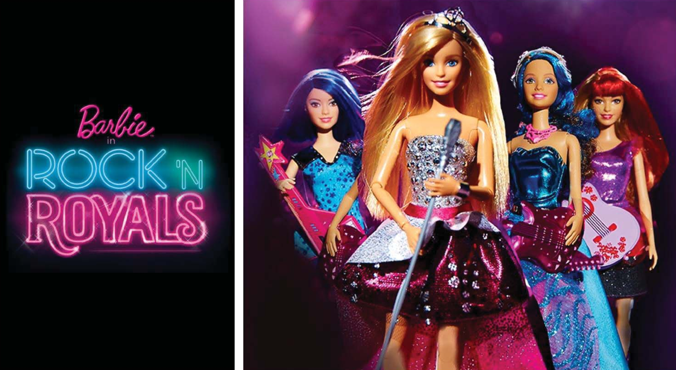 list of barbie movies and dates of release | terry wealths organisation