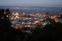 ¿Los penquistas conocen el otro Talcahuano?: Miradores, cerros, subidas, vista al mar y un hotel