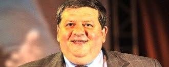 Otniel Bunaciu – Personal nu susţin această luare de poziţie a lui Viorel Iuga...