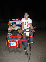 Biking at San Carlos City_01