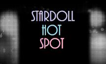Stardoll hot Spot