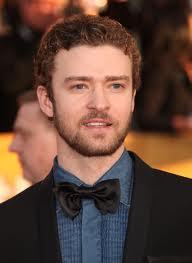 Love Justin Timberlake Download on Justin Timberlake No My Love Jpg