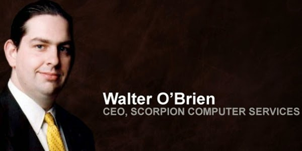 Walter O'Brien_Scorpion