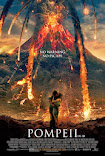 Pompeii Movie