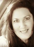 June Guest Designer, Terri Burson