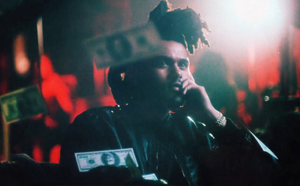 2015 cea mai noua melodie The Weeknd In The Night videoclip nou The Weeknd In The Night piesa noua The Weeknd In The Night new single 2015 youtube melodii noi The Weeknd In The Night noul hit ultimul single The Weeknd In The Night new video 8 decembrie 2015 ultima melodie The Weeknd In The Night noul single top modelul american bella hadid fata din videoclipul The Weeknd In The Night videoclipuri noi ultima piesa The Weeknd In The Night noul hit 2015 new song 2015 The Weeknd In The Night muzica noua The Weeknd In The Night noul cantec 2015 The Weeknd In The Night