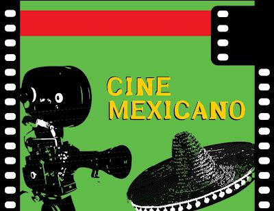 Cine Mexicano Del Galletas