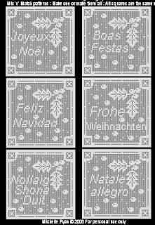 http://www.nezumiworld.com/crochet_126.htm