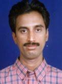 Gurram VeeraRaghavaiah