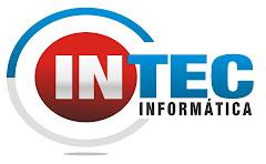 Intec Informática