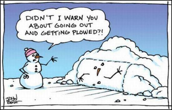 Image result for winter comics