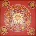 Mandala (09)