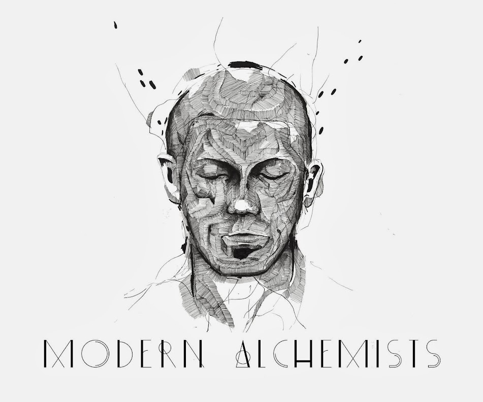 Modern Alchemists