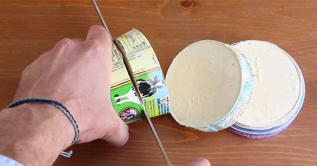 How To Make The Ideal Ice Cream Sandwich