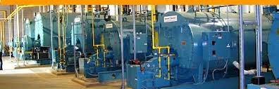 HVAC Manufacturers India