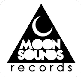 Moon Sounds Records.