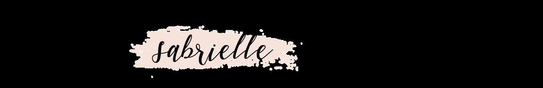 sabrielle