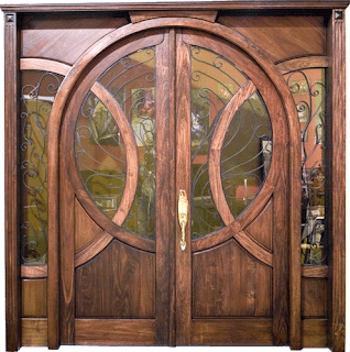 in line with the innovations of designer doors pre fabricated wooden doors forms makes us door more inc which is creating a unique appeal among the - Designer Doors Inc