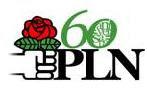 LIBERACIÓN NACIONAL 60 AÑOS