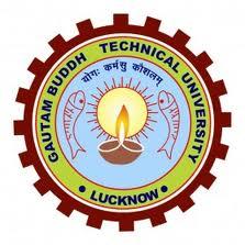 UPTU result 2013