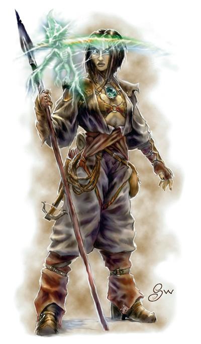 3.5 psychic warrior handbook