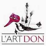 Compagnie L'Art Don