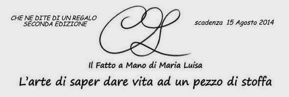 http://ilfattoamano.blogspot.it/2014/06/che-ne-dite-di-un-regalo-seconda.html