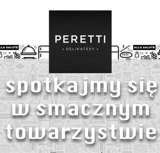 zaproszenie na spotkanie w Poznaniu